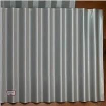 供甘肃白银压型钢板和兰州镀锌组合楼板现货供应