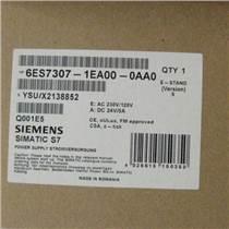滄州西門子現貨PLC 6ES7307-1EA01-0AA0