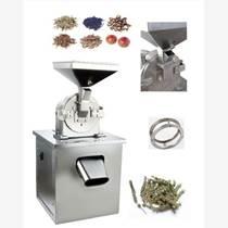 全不銹鋼白糖粉碎機/化工粉碎設備