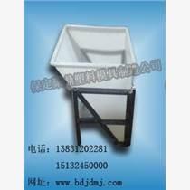 混凝土制品模具供应