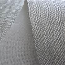高標準鋼結構項目用加強反射型防水透汽膜
