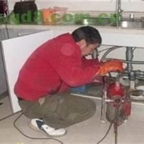 广州市海珠区疏通下水道疏通疑难厕所