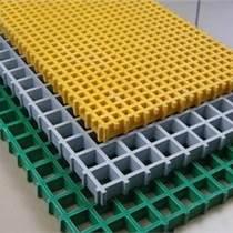 惠州玻璃鋼格柵報價