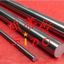 M46高速工具鋼