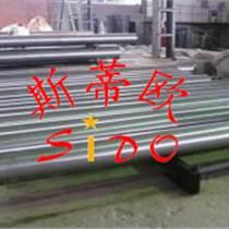 M6高速工具鋼