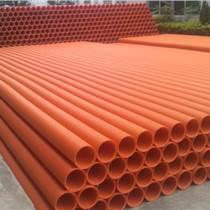 北京mpp顶管,非开挖电力管,厂家供应,型号齐全