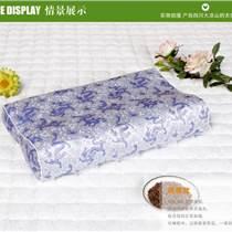 格然 大凉山苦荞麦壳枕头 可拆洗荞麦枕芯 青龙