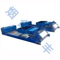 纸带过滤机厂家(平网过滤机)