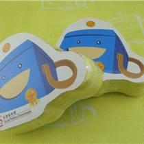 廠家直供訂制廣告創意禮品超細纖維熱轉印壓縮毛巾