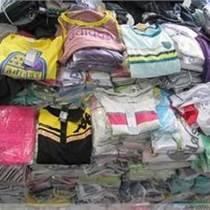 無錫不良衣物衣服銷毀,蘇州庫存外貿女裝銷毀