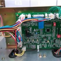供应时代手工弧焊机ZX7-400线路板 时代手工焊机维修