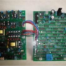供应时代气保焊机线路板 时代气保焊机主板价格 时代焊机维修