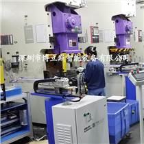 4軸沖床沖壓機械手 沖壓機械手成套設備