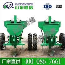 土豆播種機,土豆播種機優點,種植機械