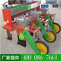 玉米播種機,玉米播種機使用方法,玉米播種機價格,農業機械設備