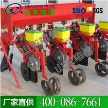 專用小型玉米播種機,專用小型玉米播種機廠家,農用設備