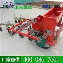 小型花生播種機,小型花生播種機輕便耐用,小型花生播種機價格,農業機械