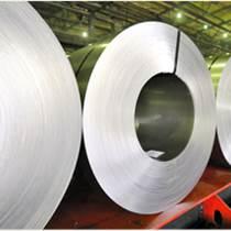 7075鋁板7075鋁棒東莞晶泰現貨提供