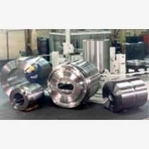 5052鋁板5052鋁棒東莞晶泰現貨銷售