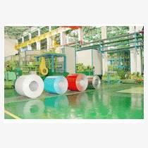 3003鋁板3003鋁棒東莞晶泰現貨提供