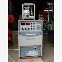 松下數字CO2/MAG焊機YD-350FR 松下逆變氣保焊機