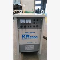 ?#19978;?#27668;保焊机YD-350KR2 ?#19978;?#20108;氧化碳气保焊机