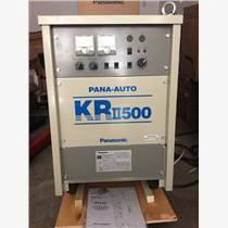 ?#19978;?#28938;机YD-500KR2 ?#19978;?#20108;氧化碳气保焊机价格