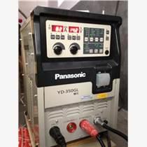 ?#19978;?#28938;机YD-350GL3价格 ?#19978;率?#23383;脉冲气保焊机