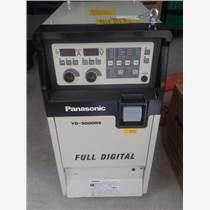 松下氣保焊機YD-350GR3價格 松下全數字控制CO2/MAG焊機