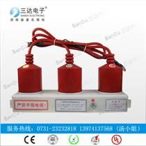 保护器-JPBHY5CD2-7.6/17复合式过电压保护器 三达电子以品质赢市场