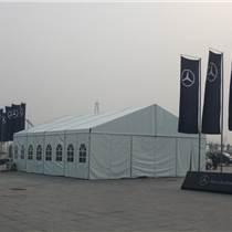 大型車展篷房