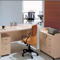 朝陽區辦公沙發定做 隔斷桌椅定做 環保辦公家具定做