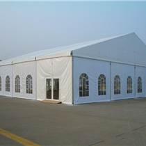 農博會農貿會篷房