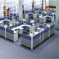 辦公桌定做公司屏風辦公桌定做廠家