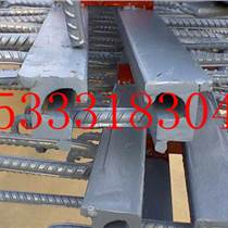 C80橋梁伸縮縫張家口橋梁伸縮縫廠家直銷C型橋梁伸縮縫