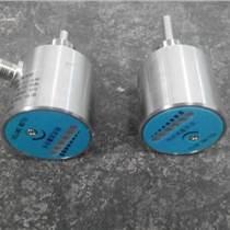 图尔克FCS-G1/2A4P-AN8X流量开关(热导式流量开关)