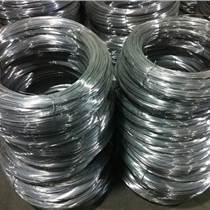 SUS201 不銹鋼全軟線