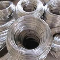 東莞華新金屬低價供應SUS201不銹鋼車軸線