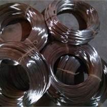 sus202不銹鋼全軟線、不銹鋼首飾線、不銹鋼氫退線