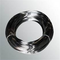 SUS316L不銹鋼全軟線、不銹鋼首飾線