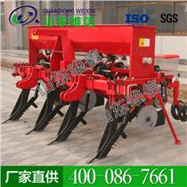 2CM-4/4A四壟四行土豆播種機,種植機械