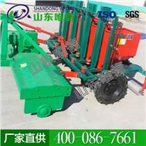 2CM-2/1型雙壟單行土豆播種機,農業機械設備