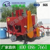 2CM-2/1型雙壟單行馬鈴薯播種機,種植機械