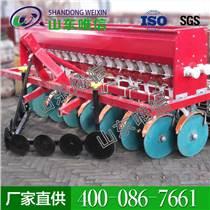 TY-009小麦播种机,TY-009小麦播种机用途,TY-009小麦播种机厂家,种植机械