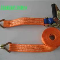 电动葫芦报价-青岛吊带-圆形吊带