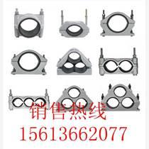 JGW(3)-2高壓電纜固定夾國網入圍廠家