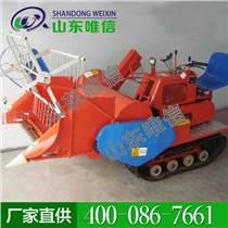 小型小麥聯合收割機,小型小麥聯合收割機結構簡單,農業機械