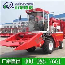 玉米收割機原理,玉米收割機廠家,農業機械