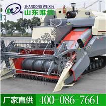 水稻聯合收割機優點,水稻聯合收割機價格,農業機械