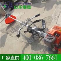 便攜式水稻收割機功能,便攜式水稻收割機操作簡單,農業機械